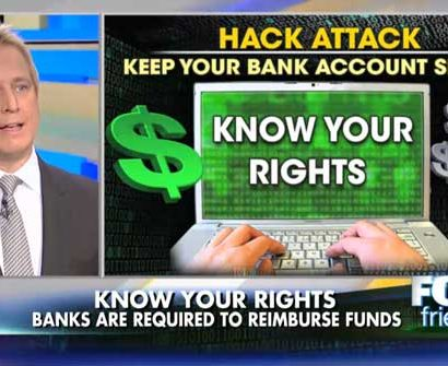 Kurt-CyberGuy-Knutsson-Can-you-tell-if-your-bank-account-is-being-hacked