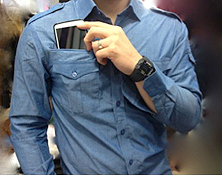 shirt-pocket-for-iphone6plus