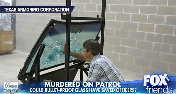Bulletproof-glass-NYPD-officers-web