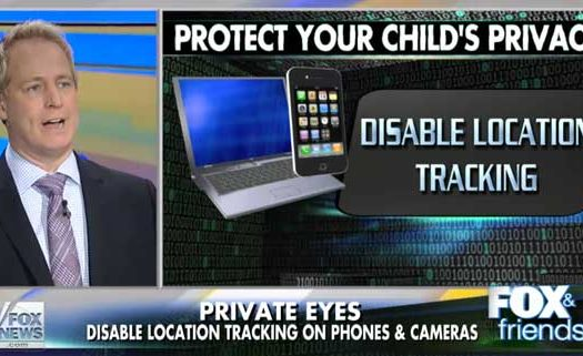Kurt-Knutsson-CyberGuy-Tips-to-Protect-Children-Privacy-Online