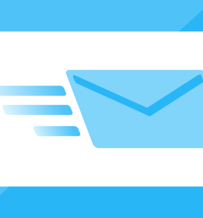 5 Email Safety Tips You Should Know Before You Send Another Message