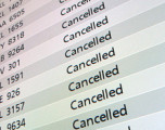 Canceled Flights? What You Need to Know About Rescheduling (Fox & Friends)