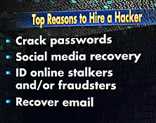 Hackers for hire - top-reasons-to-hire-a-hacker