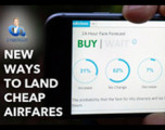New-Ways-to-Land-Cheap-Airfares