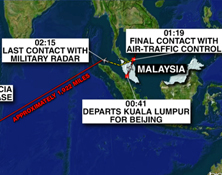 Missing-Malaysian-Airlines-Conspiracy-Theories