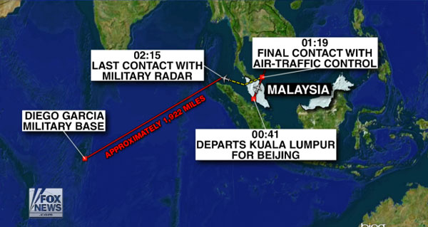 Missing-Malaysian-Flight-Conspiracy-Theories