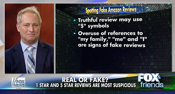 how-to-spot-fake-amazon-reviews