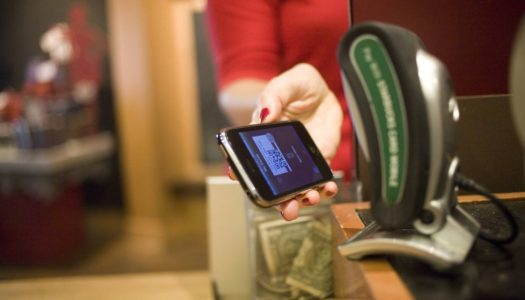 Starbucks App Hacked: What You Can Do to Protect Yourself