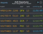 5 Secrets Airlines Won't Tell You- FlightBoard –Live Flight Departure And Arrival Status