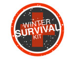 This App Could Save Your Life in Cold Weather
