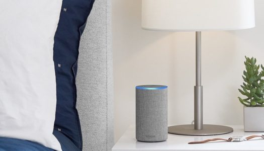 4 Alexa Settings to Protect Your Privacy