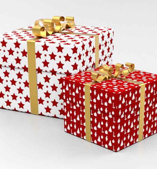 6 Amazing Ways to Save on Holiday Shopping