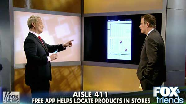 Kurt-CyberGuy-Knutsson-How-to-use-your-mobile-device-for-Black-Friday-deals
