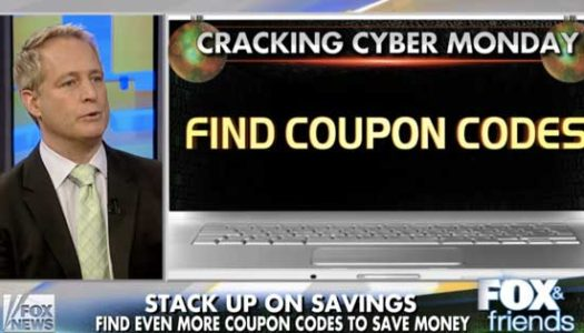 Tips to Navigate Cyber Monday Madness