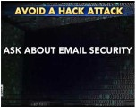 Kurt CyberGuy Knutsson - What you can do to keep your emails safe