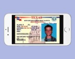 Coming to a DMV Near You – a Driver's License on Your Smartphone? (Fox & Friends)