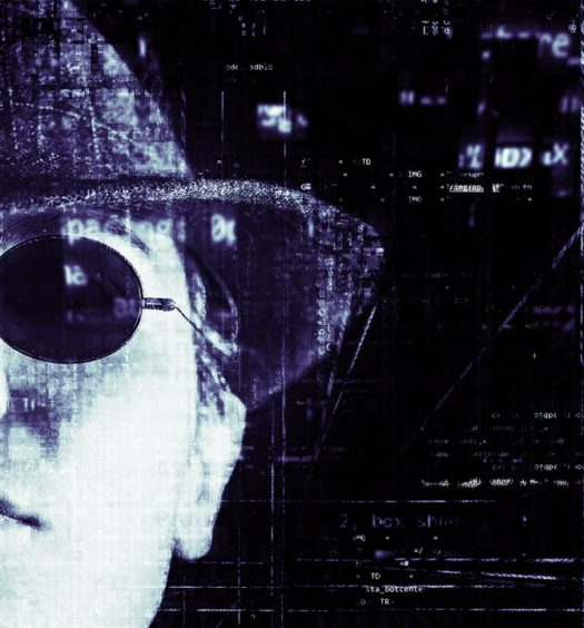 Hackers for Hire: Why You Want One