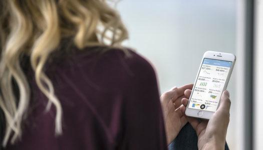 5 Smartphone Secrets: Tricks & Hidden Features