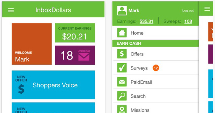 6 Best Apps to Find Side Jobs