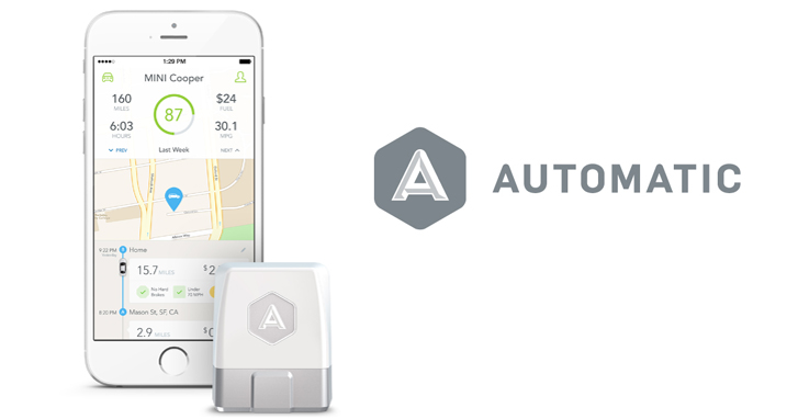 2 Smart Devices That Connect Your Car to Your Smartphone
