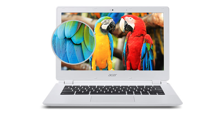 """Best Gadgets & Products for Back to School and ACER - 11.6"""" CHROMEBOOK - INTEL CELERON - 2GB MEMORY - FLASH MEMORY"""