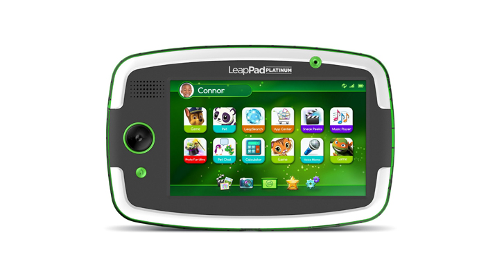 Best Gadgets & Products for Back to School and Leappad