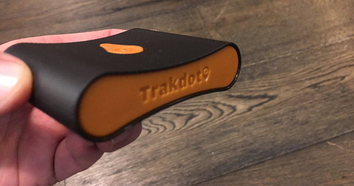 Tracking Gadgets & Apps Never Lose Your Stuff Again - Trakdot