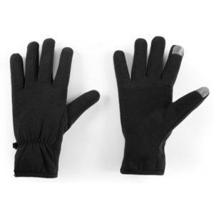 ReiTech CompatibleGripGloves