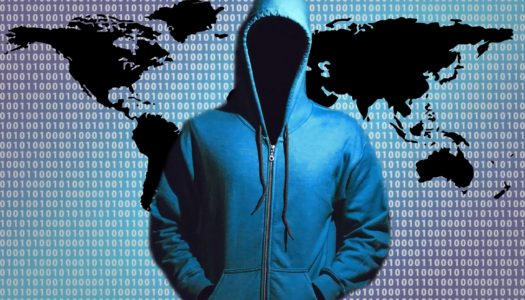 Privacy Guide from a CyberCrime Fighter