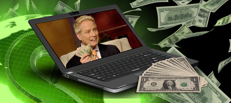 5 Legit Ways to Make Money Online - CyberGuy