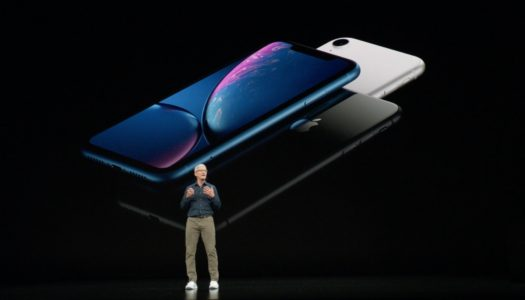 Why I Pick the Apple iPhone Xs Max