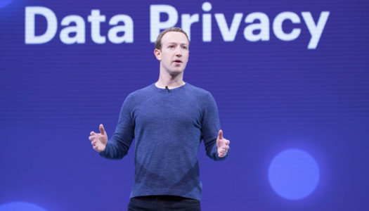 Oops Again! How Facebook Gave Hackers Keys to Profiles of 30 Million
