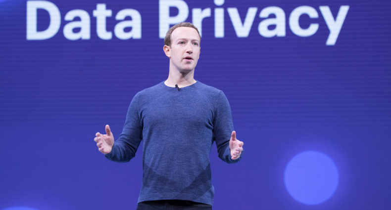 Oops Again! How Facebook Gave Hackers Keys to Profiles of 30Million