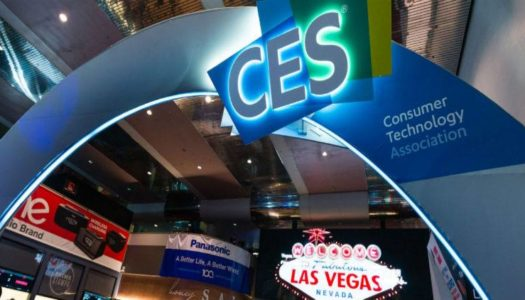 Best of CES 2019 – What Tech to Expect