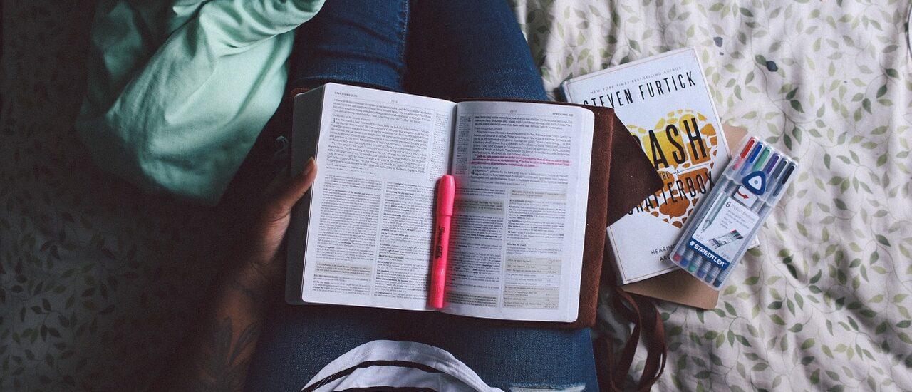 How to create a 'smart' dorm room